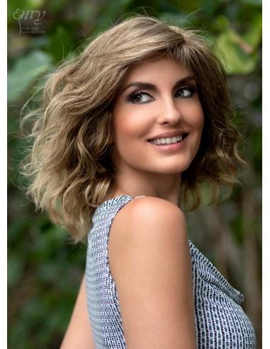 DAKOTA woman's wig