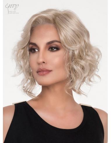 HARPER woman's wig