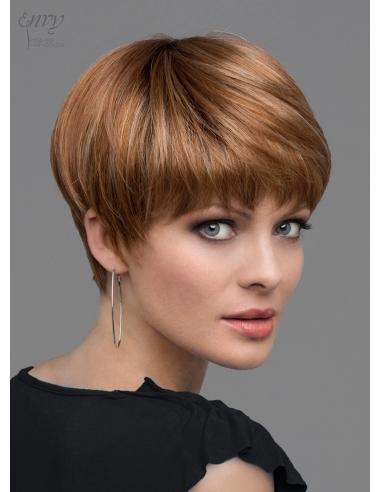 Synthetic Wig JO ANNE