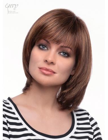 Synthetic Wig JASMINE
