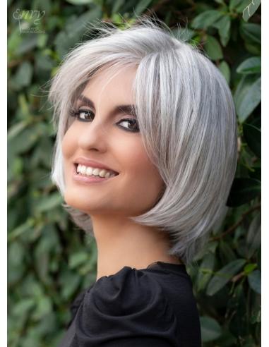 Synthetic Wig HALEY