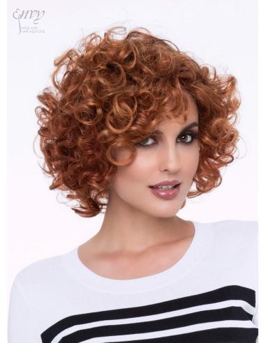 KENYA woman's wig