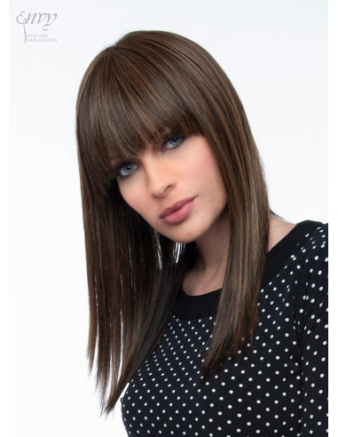 Mix wig TARYN
