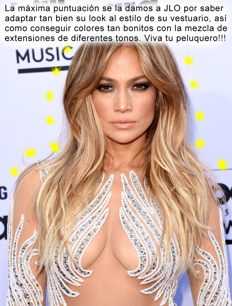 Jennifer-Lopez-copia1 Billboard Music Awards 2015