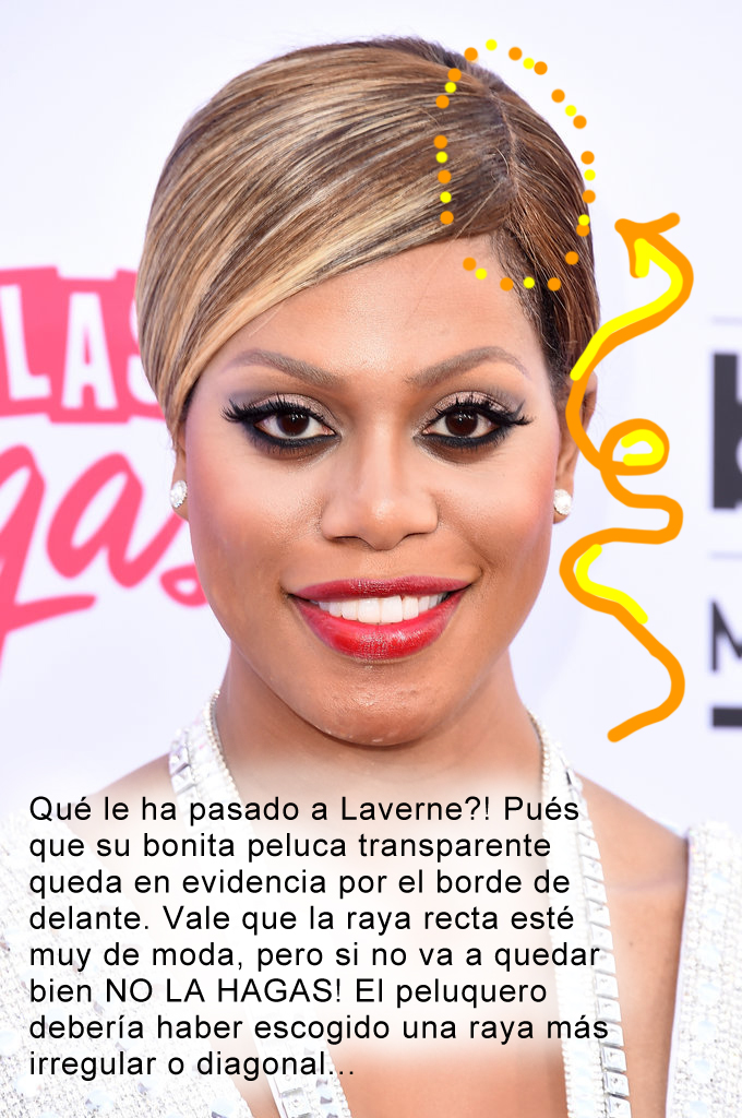 Laverne-Cox-copia Billboard Music Awards 2015