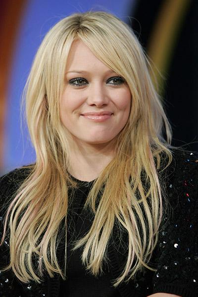 Hilary-Duff-2004 Hilary Duff en 15 looks