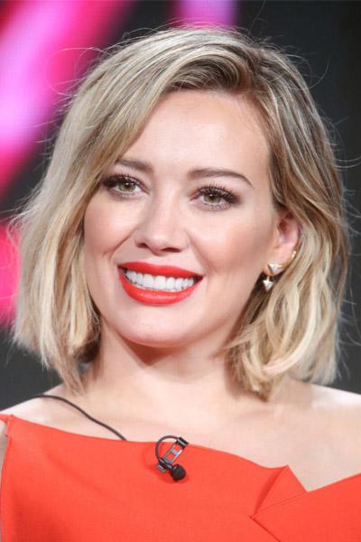 Hilary-Duff-2016-2 Hilary Duff en 15 looks