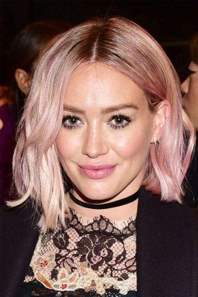 Hilary-Duff-2016 Hilary Duff en 15 looks