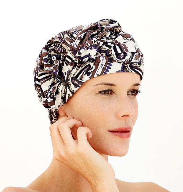 la-maison-del-cabello-turbante-oncologico8 Consejos Accesorios y Cuidados