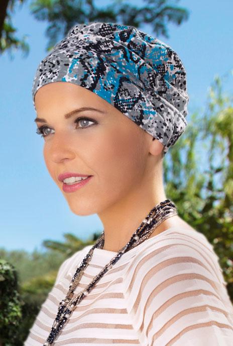 la-maison-del-cabello-turbante-oncologico9 Consejos Accesorios y Cuidados