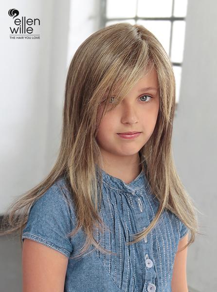 peluca-sara-la-maison-del-cabello-03 Consejos Pelucas Infantiles