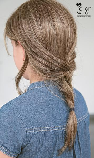 peluca-sara-la-maison-del-cabello-04 Consejos Pelucas Infantiles