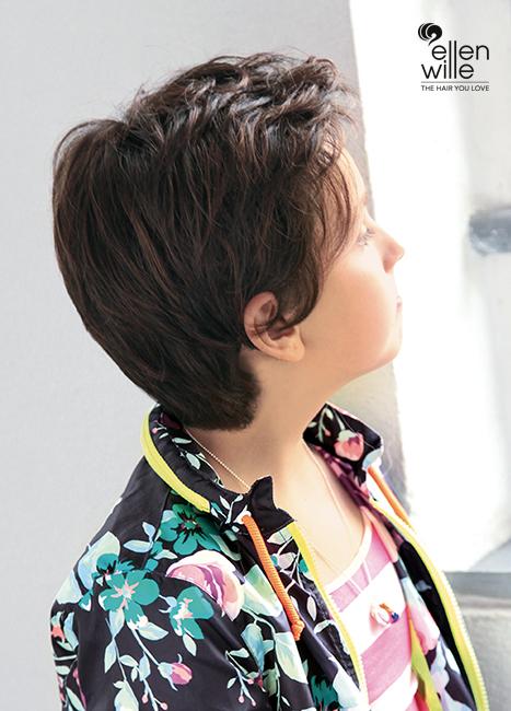 peluca-zoe-la-maison-del-cabello-03 Consejos Pelucas Infantiles