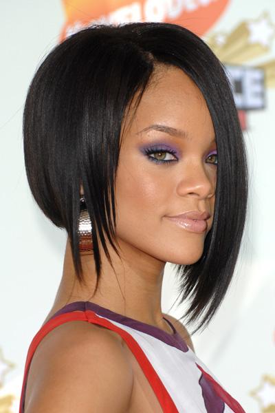 rihanna-2007 Rihanna en 15 looks