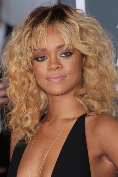 rihanna-2012-1 Rihanna en 15 looks