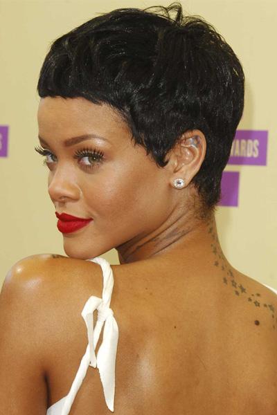 rihanna-2012-2 Rihanna en 15 looks