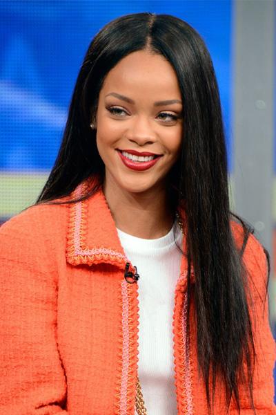 rihanna-2014 Rihanna en 15 looks