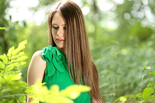 carbocisteína-la-maison-del-cabello-01 Carbocisteína: consigue un alisado perfecto
