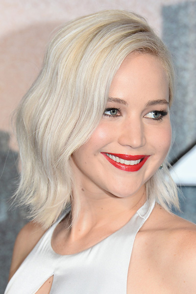 la-maison-del-cabello-jennifer-lawrence-polar-blonde Root Beer, Cream Soda, Shatush... colores para esta primavera