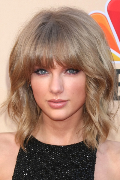 la-maison-del-cabello-taylor-swift-ash-blonde Root Beer, Cream Soda, Shatush... colores para esta primavera