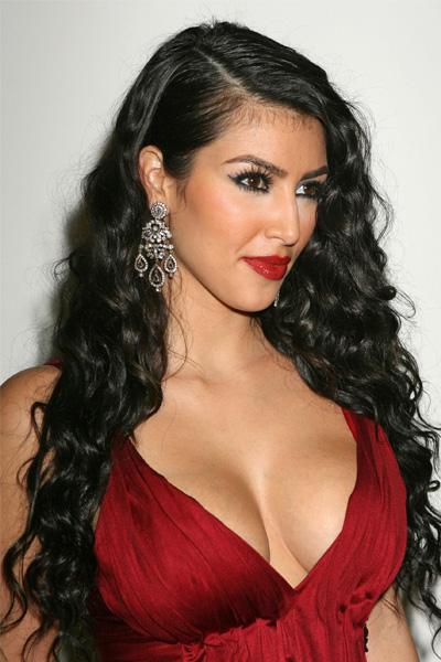 kim-kardashian-01 Kim Kardashian en 15 looks