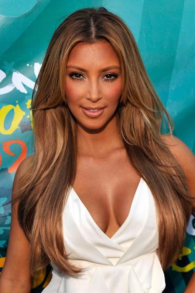 kim-kardashian-03 Kim Kardashian en 15 looks