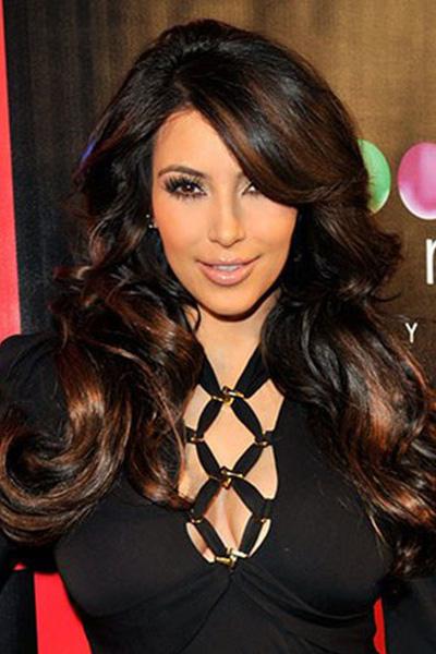 kim-kardashian-04 Kim Kardashian en 15 looks