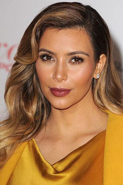 kim-kardashian-05 Kim Kardashian en 15 looks