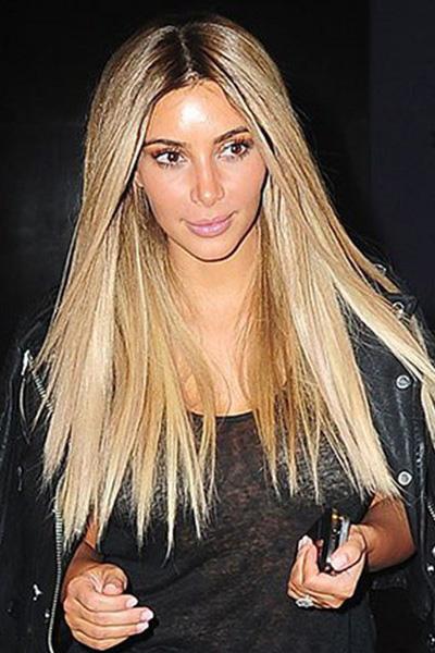 kim-kardashian-06 Kim Kardashian en 15 looks