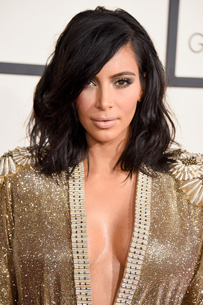 kim-kardashian-07 Kim Kardashian en 15 looks