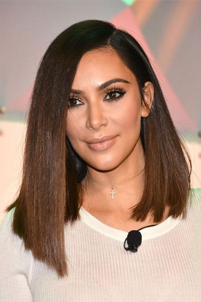 kim-kardashian-08 Kim Kardashian en 15 looks