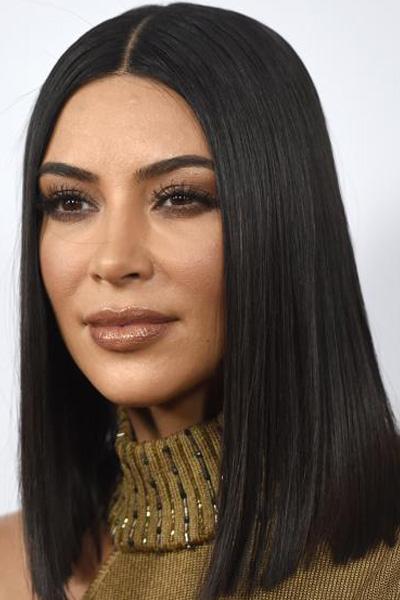 kim-kardashian-12 Kim Kardashian en 15 looks
