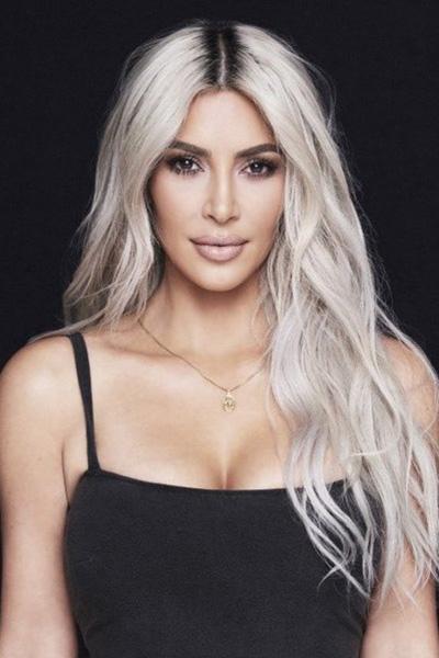 kim-kardashian-14 Kim Kardashian en 15 looks