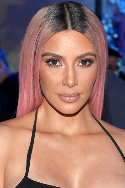 kim-kardashian-15 Kim Kardashian en 15 looks