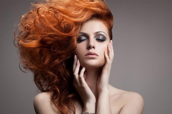 salon-look-2018-la-maison-del-cabello SALÓN LOOK: La feria de estética, belleza y peluquería