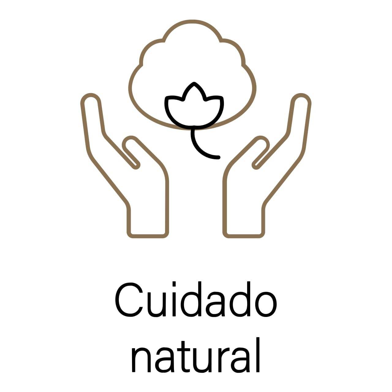 Cuidado con productos para cabello natural