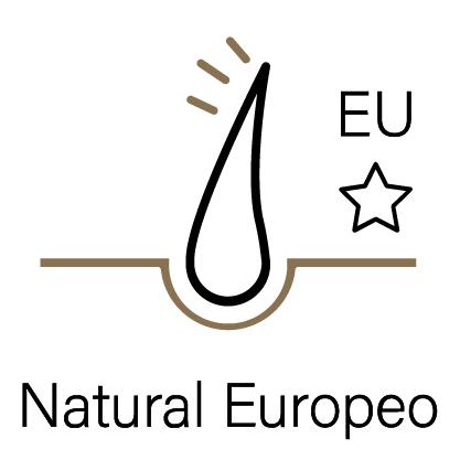 Natural Europeo