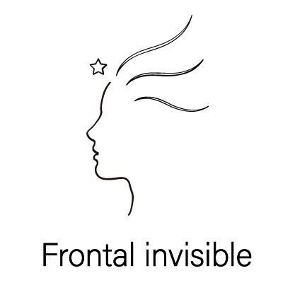 Cualquiera con lace frontal