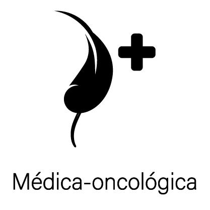 Médica, Oncológica y piel sensible